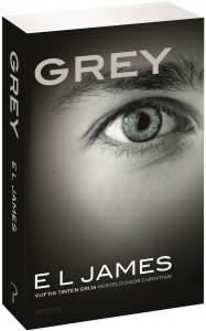 James_-_Grey_3d