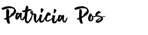 Patricia Pos